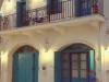 villa aposperitis22
