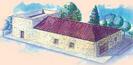 www.panormo.com